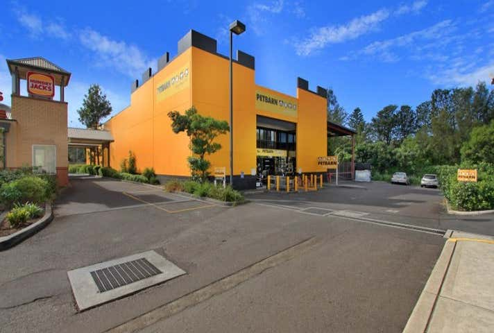 43 Princes Highway West Wollongong NSW 2500 - Image 1
