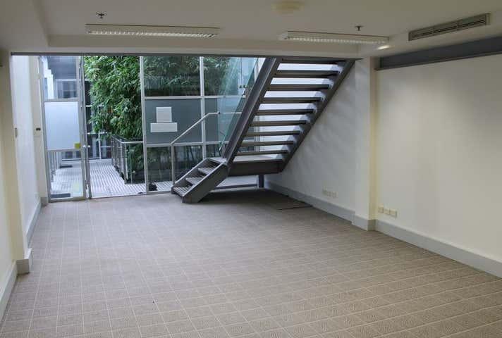 Suite 302, 20 Dale Street Brookvale NSW 2100 - Image 1