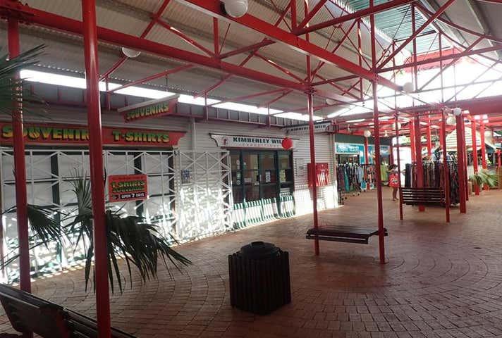Johnny Chi Lane, 20/22 Dampier Terrace Broome WA 6725 - Image 1