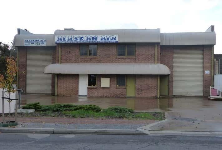87A Graves Street Newton SA 5074 - Image 1