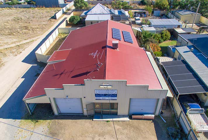 6 Station Street Tamworth NSW 2340 - Image 1