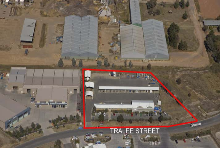 21 Tralee Street Hume ACT 2620 - Image 1