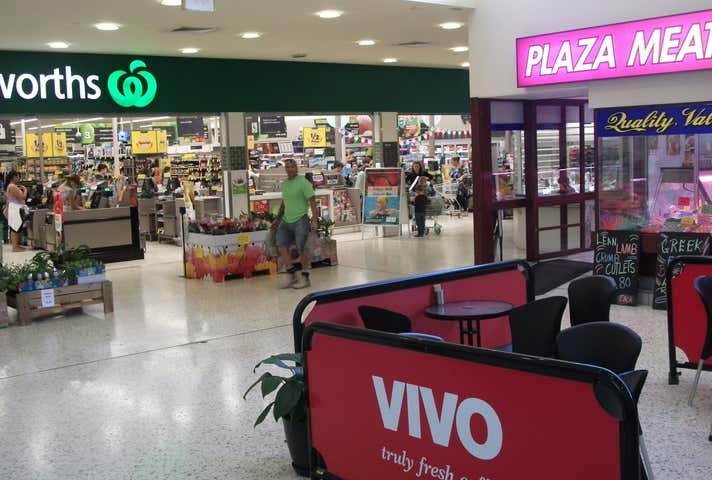 Retail Property For Lease In Ashmore QLD 4214