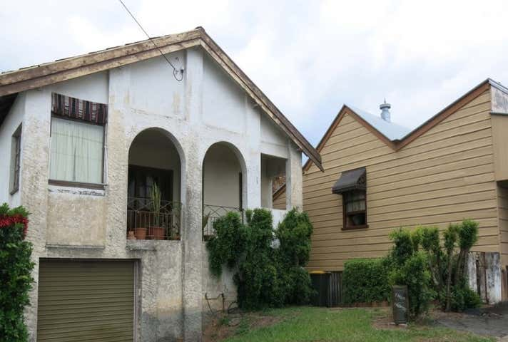 65 Windsor Road Red Hill QLD 4059 - Image 1