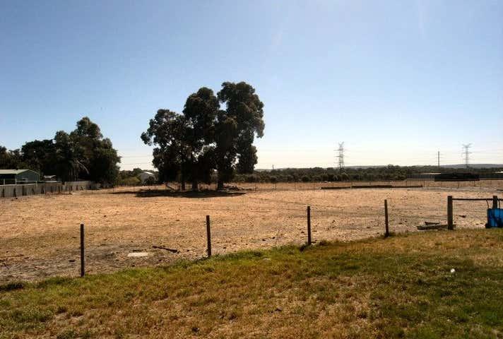 167 Bushmead Road Hazelmere WA 6055 - Image 1