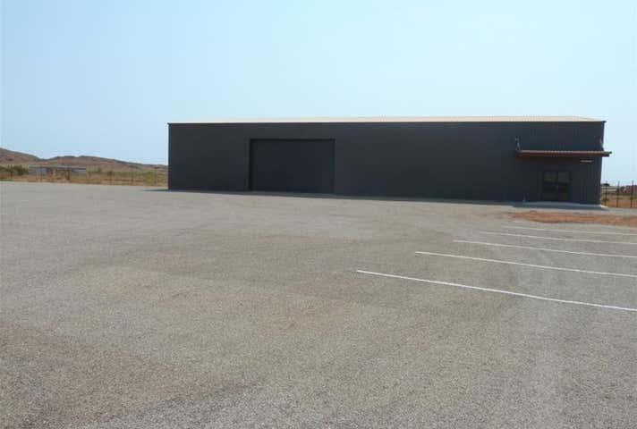2560 Seabrook Crescent Karratha Industrial Estate WA 6714 - Image 1