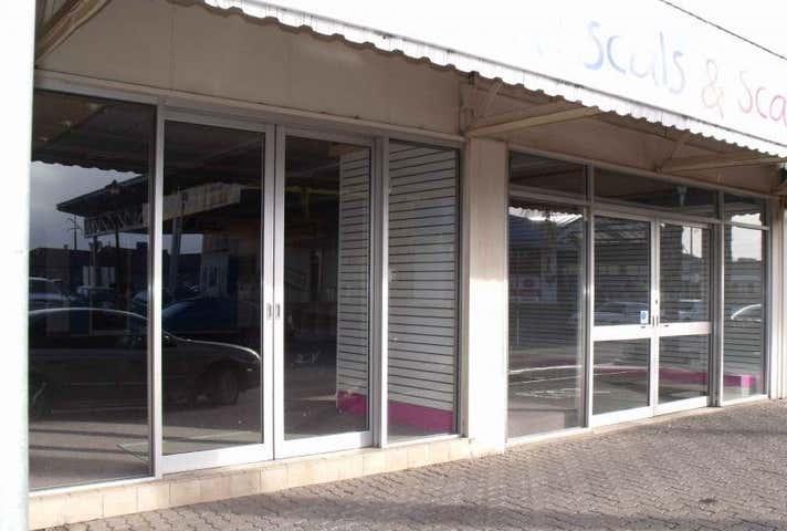 21 Alexander Street Port Pirie SA 5540 - Image 1