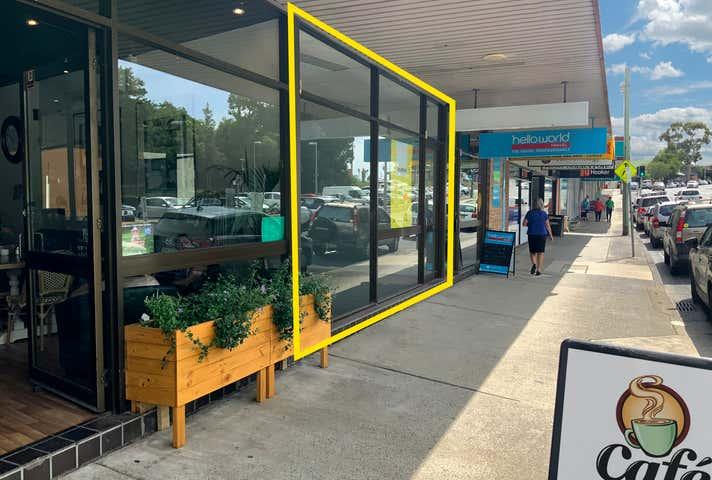 2/99 Dora Street Morisset NSW 2264 - Image 1