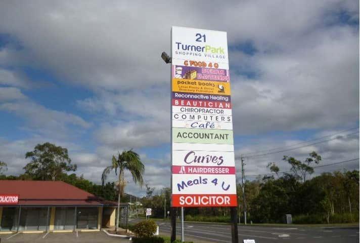 10/21 Peachester Road Beerwah QLD 4519 - Image 1
