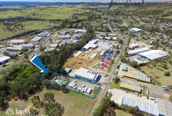 40 Henry Street Picton NSW 2571 - Image 1