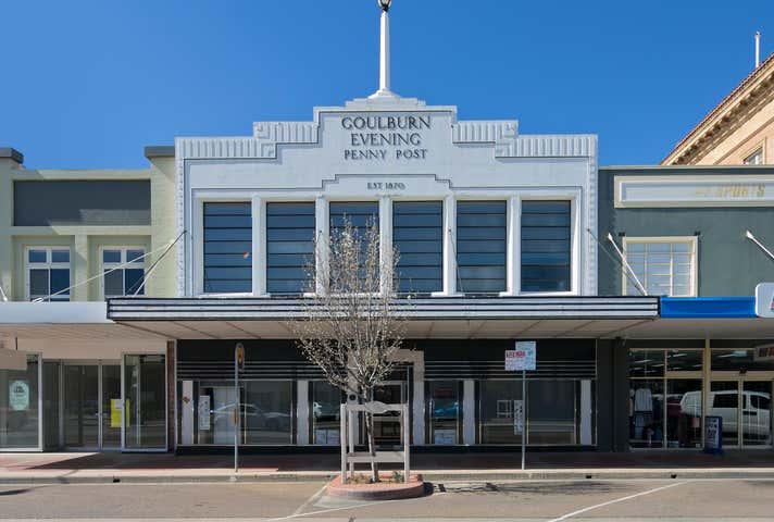 199 Auburn Street Goulburn NSW 2580 - Image 1