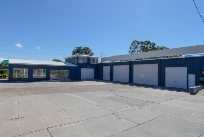 Unit 5,6 & 7, 99 Hastings River Drive Port Macquarie NSW 2444 - Image 1