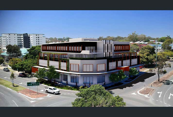 185-189 Shore Street West Cleveland QLD 4163 - Image 1