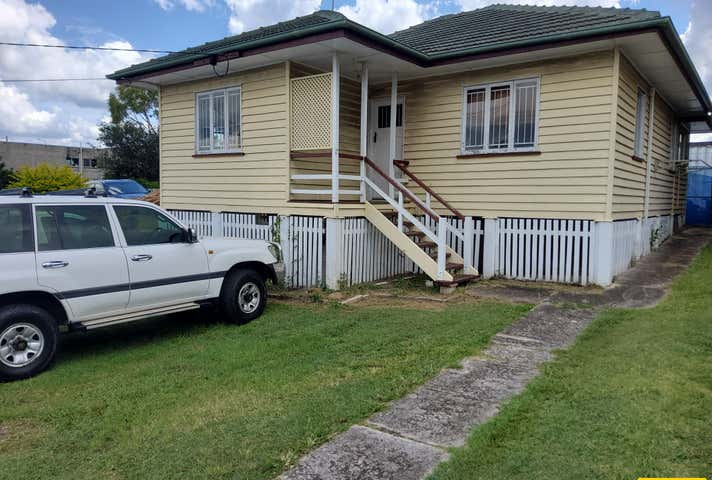 18 Magura Street Enoggera QLD 4051 - Image 1