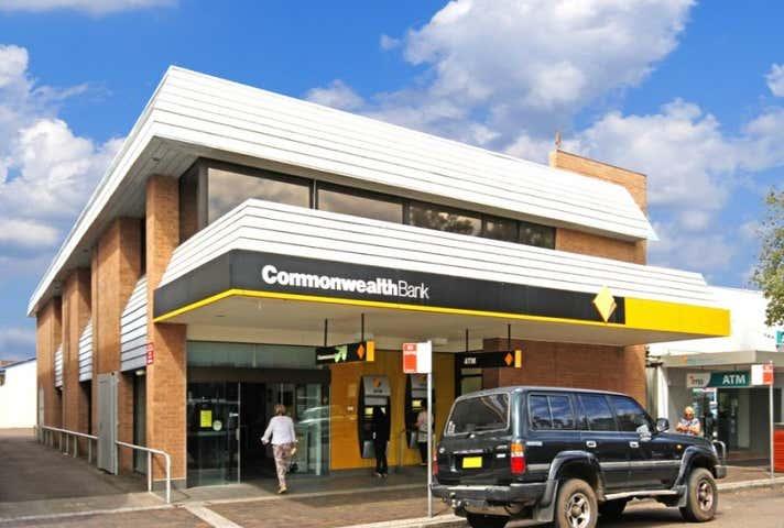 19 Orient Street Batemans Bay NSW 2536 - Image 1