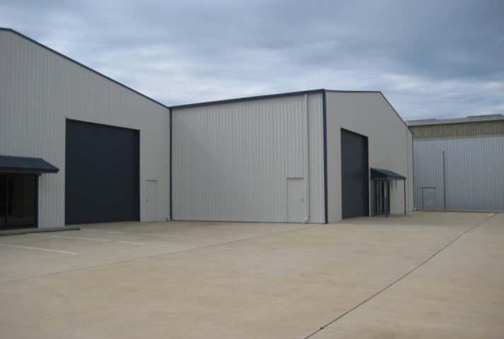 3/303 Copland Street Wagga Wagga NSW 2650 - Image 1