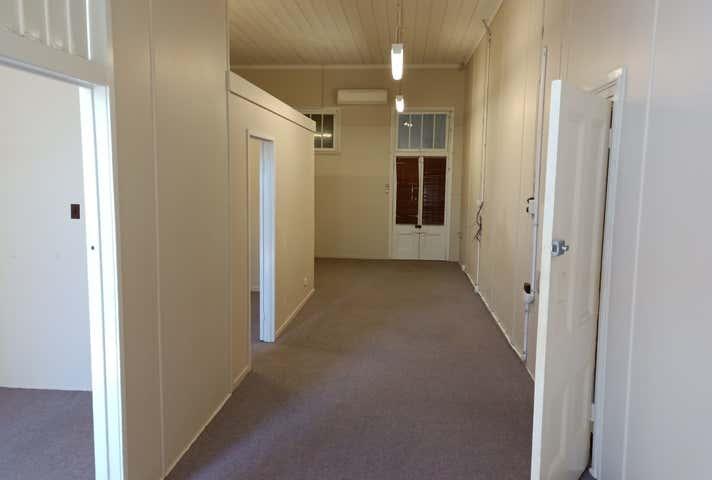 40 Nicholas Street Ipswich QLD 4305 - Image 1