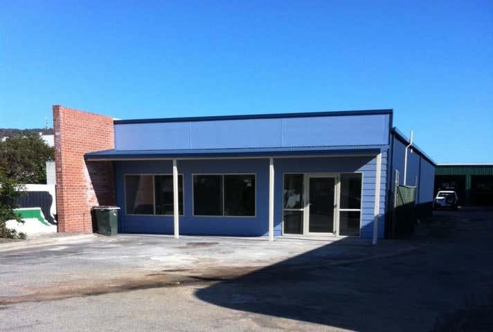 127A Lockyer Avenue Albany WA 6330 - Image 1