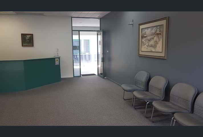 Kanwal Medical Complex, 654 Pacific Highway Kanwal NSW 2259 - Image 1