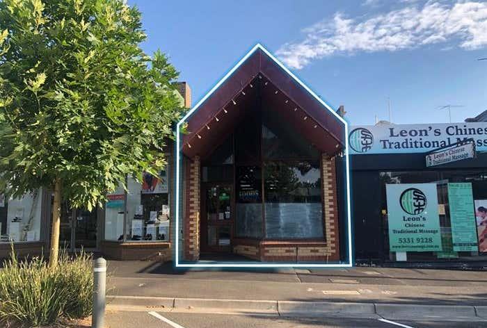 23 Little Bridge Street Ballarat Central VIC 3350 - Image 1