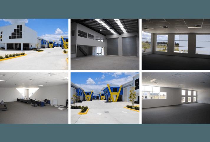 21/57 Link Drive Yatala QLD 4207 - Image 1