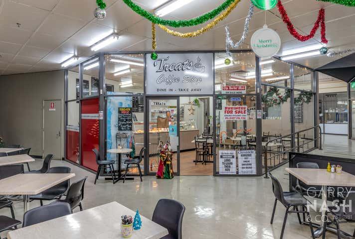 Shop 5, 21-23 Murphy Street, Wangaratta, Vic 3677