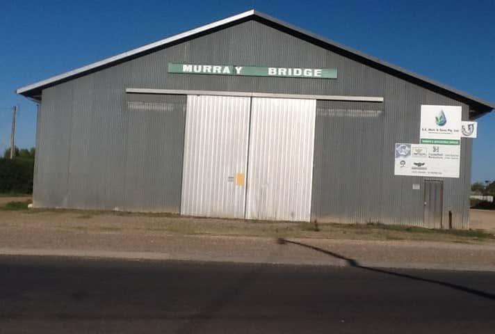 30 Bywaters Road Murray Bridge SA 5253 - Image 1
