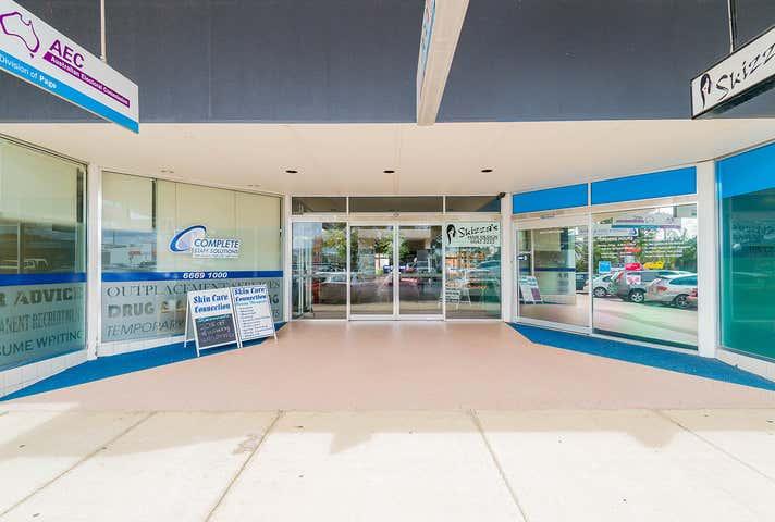 22-26 King Street Grafton NSW 2460 - Image 1