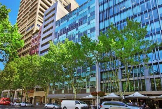 Suite 5, 229-231 Macquarie Street Sydney NSW 2000 - Image 1