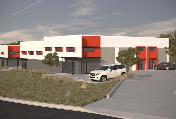 4/1 Burnet Road Warnervale NSW 2259 - Image 1