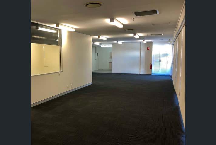 14A/24 Dexter Street Moorooka QLD 4105 - Image 1