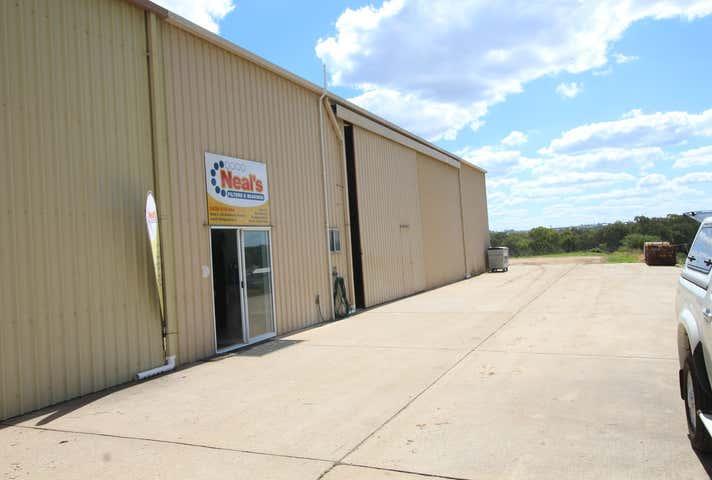 105 McEvoy Street Warwick QLD 4370 - Image 1