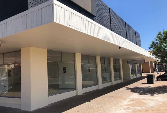 146 Ellen Street Port Pirie SA 5540 - Image 1