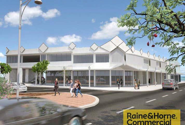 5/23 Racecourse Road Hamilton QLD 4007 - Image 1