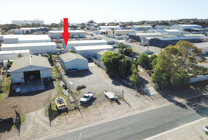 23 Marino Avenue Port Lincoln SA 5606 - Image 1