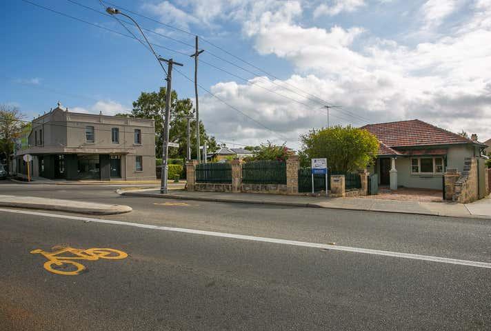 117 Solomon Street Fremantle WA 6160 - Image 1