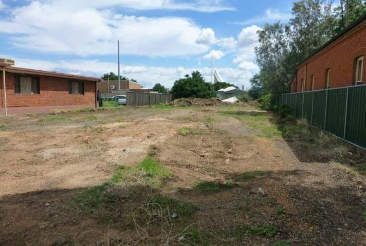 235 Darling Street Dubbo NSW 2830 - Image 1