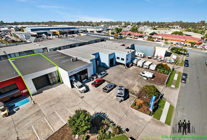 U3,2/8-10 Boeing Place Caboolture QLD 4510 - Image 1