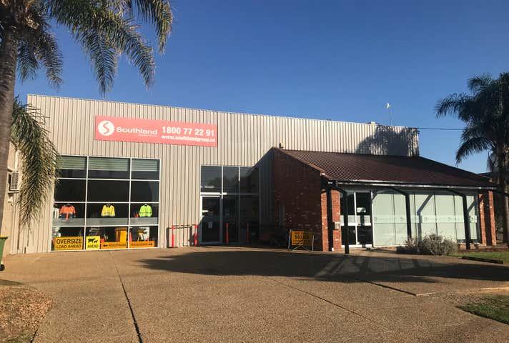 20 Nagle Street, Wagga Wagga, NSW 2650