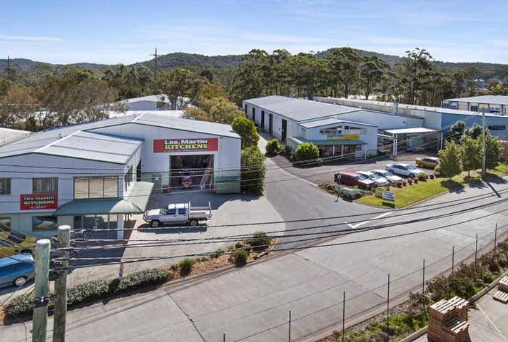 Unit 2, 5 Ketch Close Fountaindale NSW 2258 - Image 1