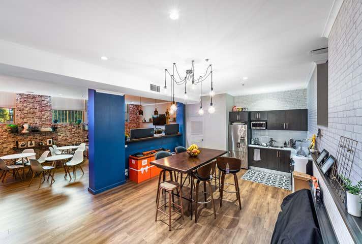 17/7 Rosebery Place, Balmain, NSW 2041