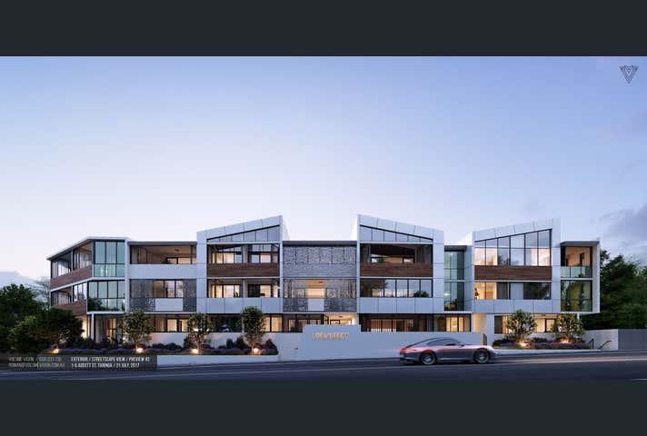 1-5 Adsett Street Taringa QLD 4068 - Image 1