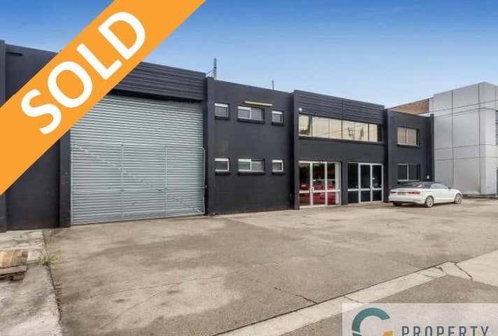 379 Montague Road West End QLD 4101 - Image 1