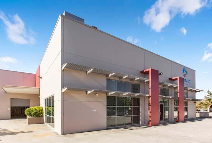 50/5 Gladstone Rd, Castle Hill, NSW 2154