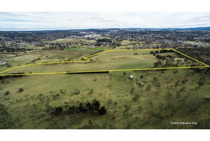 Panorama Estate, 111-157 Cookes Road Armidale NSW 2350 - Image 1