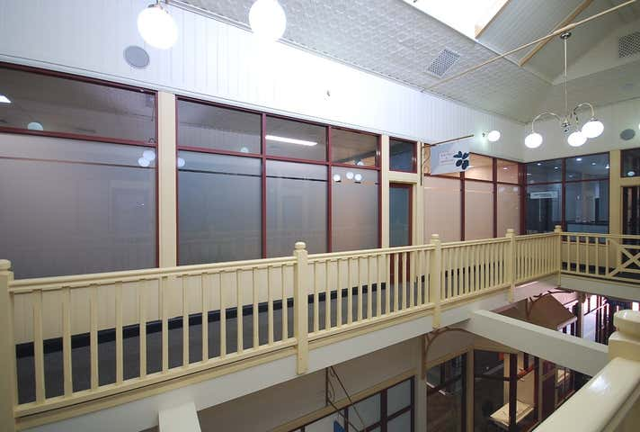 Strand Arcade, 1st F Suite 2 Room 1, 74-78 Molesworth Street Lismore NSW 2480 - Image 1
