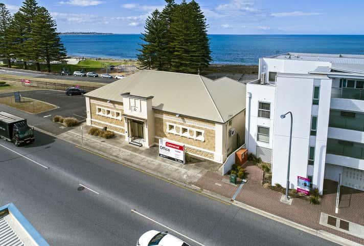 Portion of 158 Hindmarsh Road Victor Harbor SA 5211 - Image 1