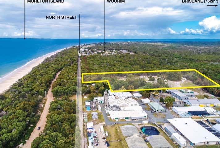 138 North Street Woorim QLD 4507 - Image 1