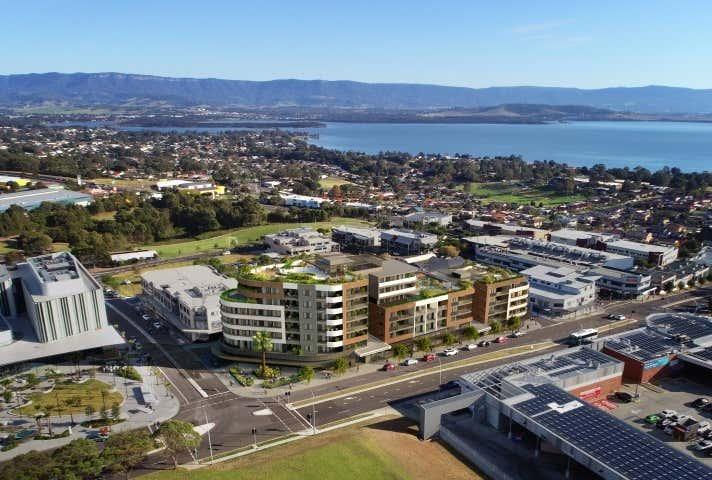 16 College Avenue Shellharbour City Centre NSW 2529 - Image 1