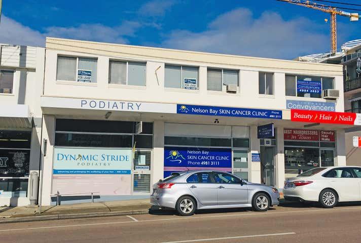 5/57 Donald Street Nelson Bay NSW 2315 - Image 1